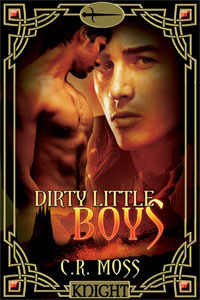 Dirty Little Boys