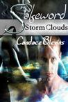 Safeword Storm Clouds (Safeword #2)