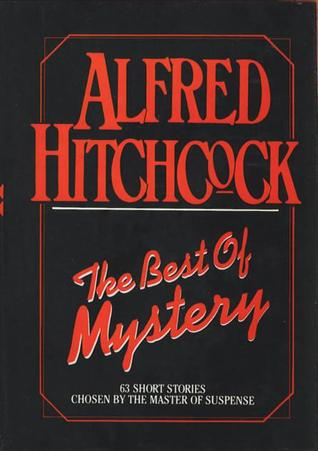 A description of alfred hitchcock as the master of suspense