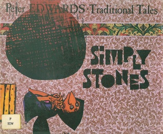 Simply stones by Peter Edwards