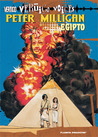 Egipto (Egypt de Peter Milligan, Vertigo Voices)