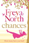 Chances by Freya North