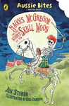 Haggis McGregor and the Night of the Skull Moon by Jen Storer