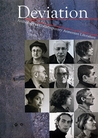 Deviation: Anthology of Contemporary Armenian Literature