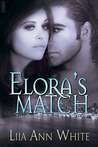 Elora's Match (Different, #1)