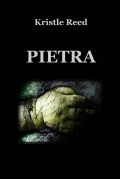 Pietra by Kristle Reed