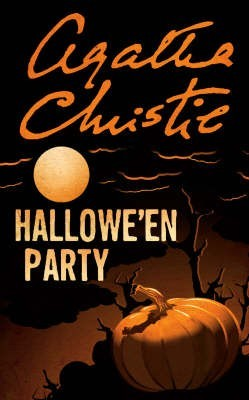 Hallowe'en Party (Hercule Poirot #36)