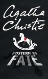 Postern of Fate (Tommy and Tuppence, #5)