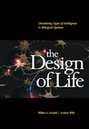 The Design of Life by William A. Dembski