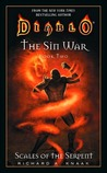 Scales of the Serpent (Diablo: The Sin War, #2)