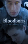Bloodborn (Other, #2)