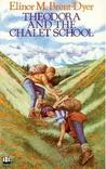 Theodora and the Chalet School (The Chalet School, #46)