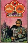 Gerry Anderson's The Secret Service : The Destroyer