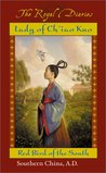 Lady of Ch'iao Kuo by Laurence Yep