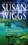 Summer At Willow Lake (Lakeshore Chronicles, #1)