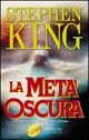 La met oscura by Stephen King