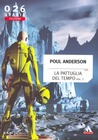 La pattuglia del tempo vol. 1 by Poul Anderson