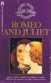 Romeo and Juliet (The Folger Library general reader's Shakespeare)