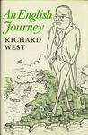 An English Journey