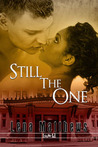 Still the One by Lena Matthews