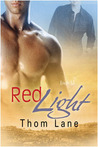 Red Light by Thom Lane