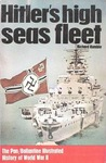 Hitler's High Seas Fleet