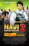 Haji Backpacker 2