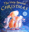 The Very Special Christmas