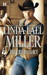 The Creed Legacy by Linda Lael Miller