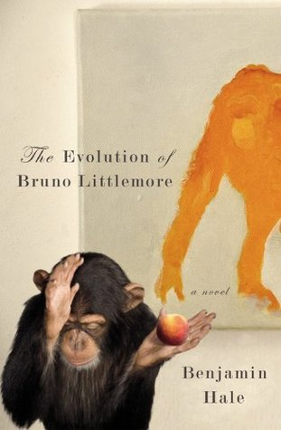 The Evolution of Bruno Littlemore