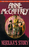 Nerilka's Story by Anne McCaffrey