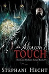 An Assassin's Touch (Lost Shifters, #9)