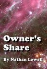 Owner's Share (Golden Age of the Solar Clipper, #6)