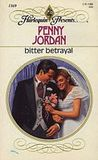 Bitter Betrayal (Harlequin Presents, No 1369)