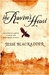The Raven's Heart by Jesse Blackadder