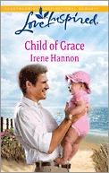 Child of Grace by Irene Hannon