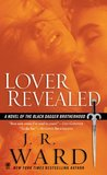 Lover Revealed by J.R. Ward