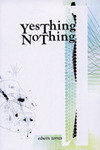 Yes Thing No Thing