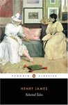 Selected Tales (Penguin Classics)