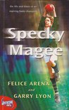 Specky Magee by Felice Arena