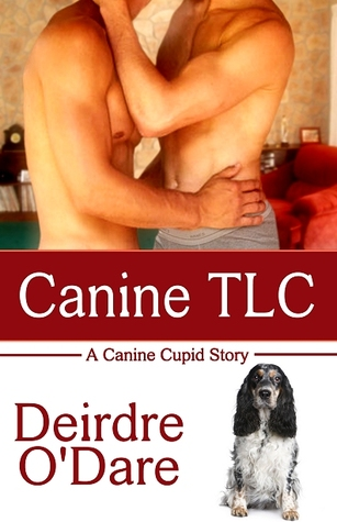 Canine TLC (Canine Cupids)