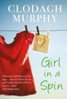 Girl in a Spin by Clodagh Murphy