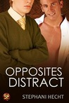 Opposites Distract