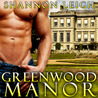 Greenwood Manor