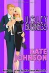 Ugley Business (Sophie Green Mystery #2)