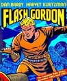 Flash Gordon The Complete Daily Strips 1951-1953