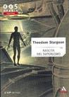 Nascita del Superuomo by Theodore Sturgeon
