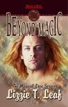 Beyond Magic (Magical Love, #1)