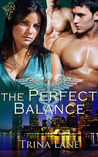 The Perfect Balance (Perfect Love #5)