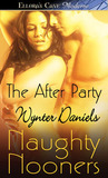 The After Party by Wynter Daniels